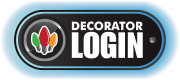 decoratorLogin