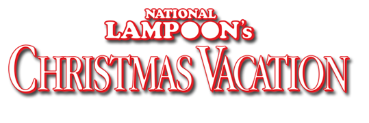 National Lampoons