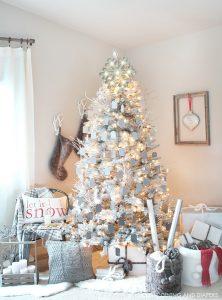modern-white-glacier-pine-tree-holiday-bright-lights