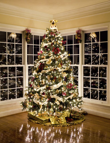 christmas-tree-led-holiday-bright-lights-supplier