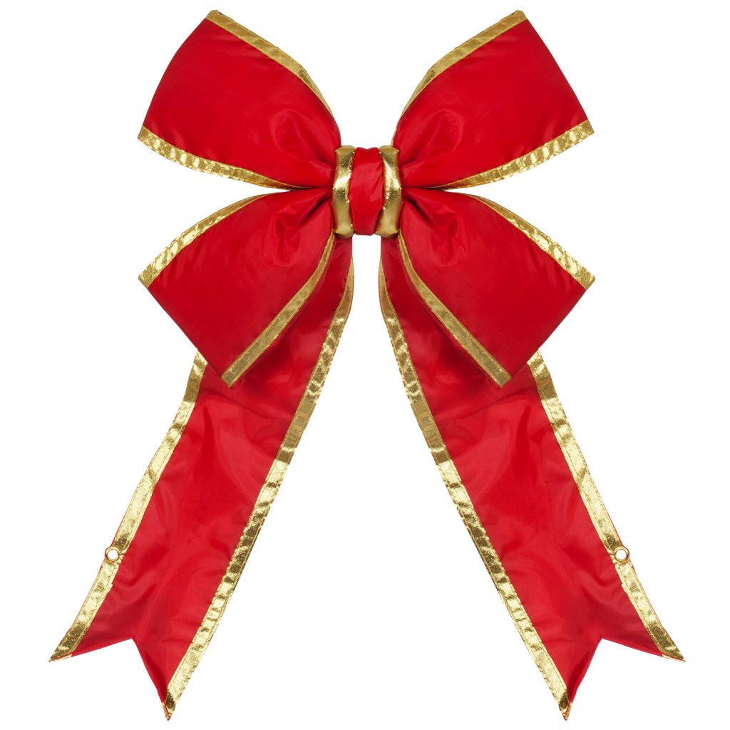 Commercial Nylon Bow