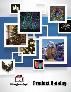 HBL_Catalog_Web_v3_Page_02