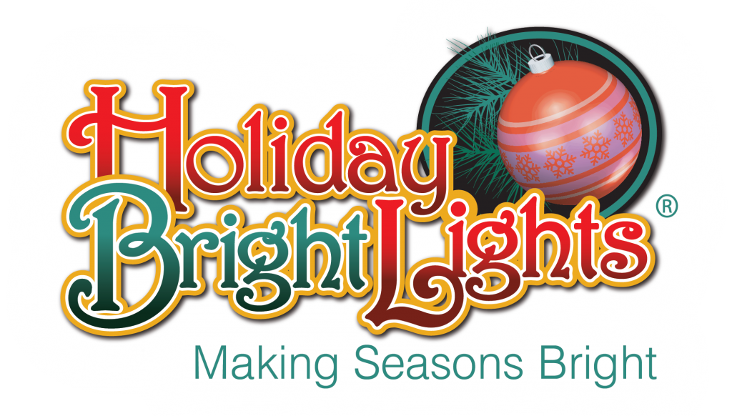 Holiday-Bright-Lights-Logo