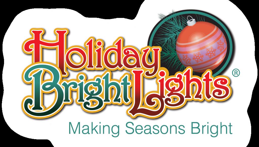 Holiday-Bright-Lights-Logo