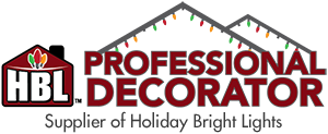 Professional Decorator Logo_large