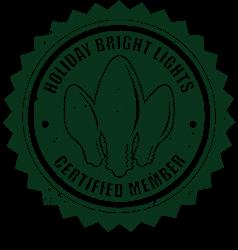 Professional Decorator Logo_large