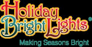 Holiday Bright Lights: Making Seasons Bright