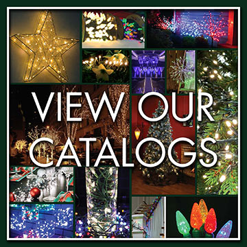 wholesale holiday lighting catalog
