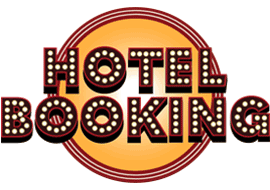 Christmas Kickoff Hotel Reservations
