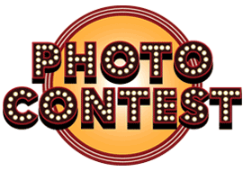 christmas kickoff photo contest