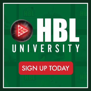 HBL University: Christmas and Holiday Lighting Decorator Training