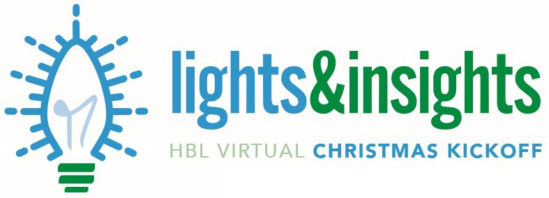 christmas virtual kickoff 2020