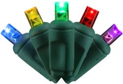 5MM LED Lights