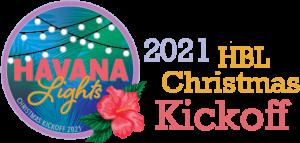 hbl christmas kickoff 2021
