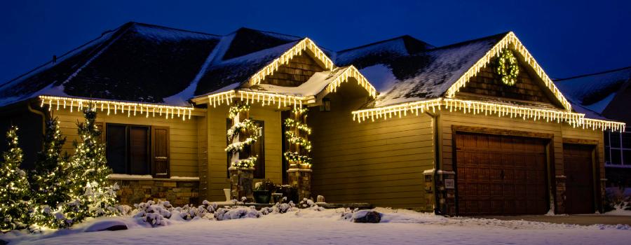 hbl holiday lighting decorators