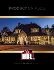 2021 Christmas Decorator Catalog